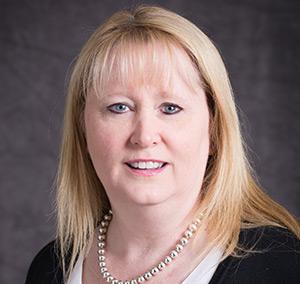 Sheila Meeker
