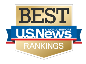 us news and world report best nursing home image