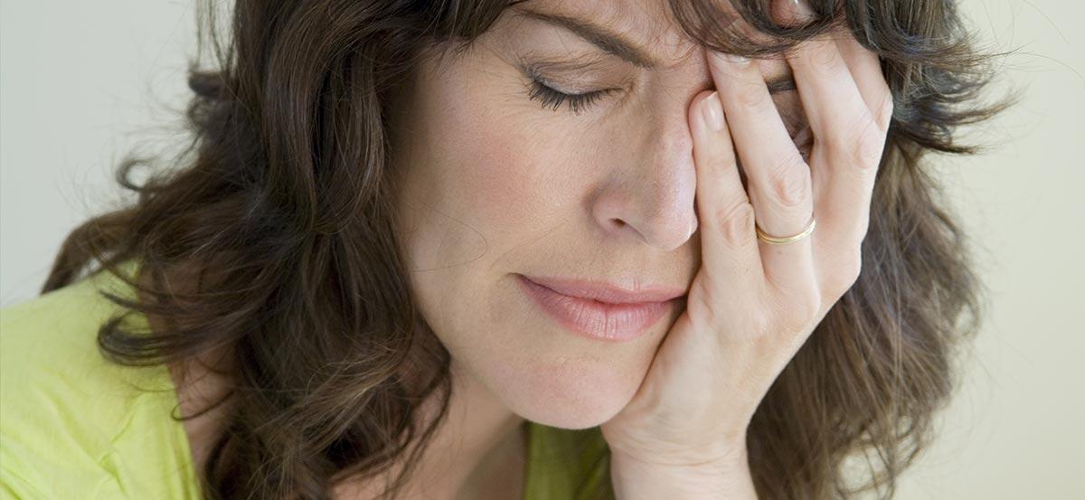 caregiver burnout header image
