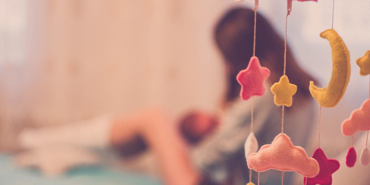 may postpartum anxiety and mood disorders blog header
