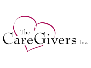 The CareGivers Inc.