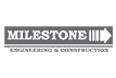 milestone-engineering-construction-inc