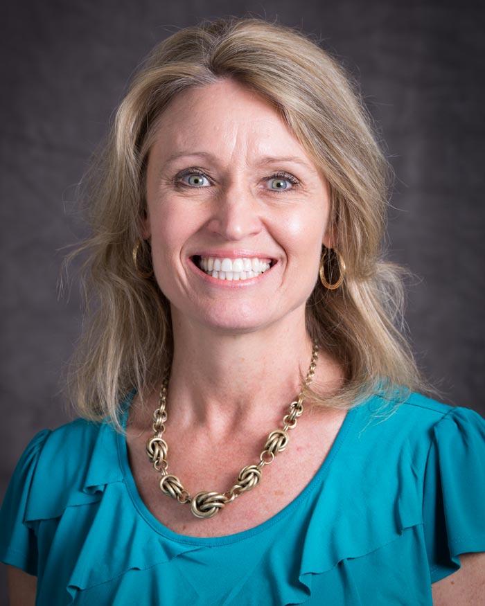 Janice D. MacKenzie, LICSW