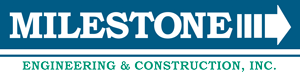 Milestone Engineering & Construction, Inc.