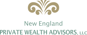 New England Private Wealth Advisors