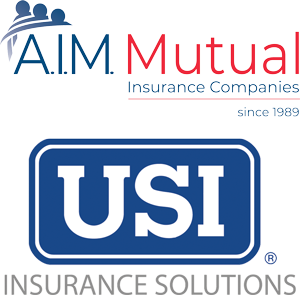 A.I.M. Mutual Insurance Companies & USI Business Solutions