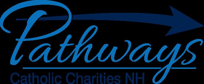 Catholic Charities New Hampshire's Pathways Program