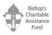 bishops-charitable-assistance-fund