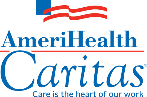 AmeriHealth, 2018 Purple Sponsor