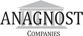 Anagnost Companies, 2018 Purple Sponsor