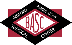 Bedford Ambulatory Surgical Center, 2018 Purple Sponsor