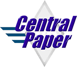 Central Paper Products, 2018 Mardi Gras Door Prize Sponsor