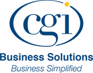 CGI Benefits Group, 2018 Mardi Gras Presenting Sponsor