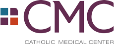 Catholic Medical Center, 2018 Mardi Gras Tax & Gratutity Sponsor