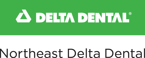 Delta Dental, 2018 Mardi Gras Photo Booth Sponsor