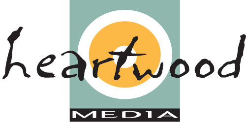 Heartwood Media, 2018 Gold Sponsor