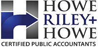 Howe, Riley & Howe, PLLC, 2018 Gold Sponsor