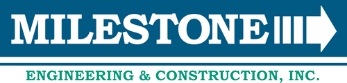 Milestone Engineering and Construction, Inc., 2018 Purple Sponsor