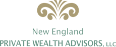 New England Private Wealth Advisors, LLC, 2018 Mardi Gras Zwazo Bone Sponsor