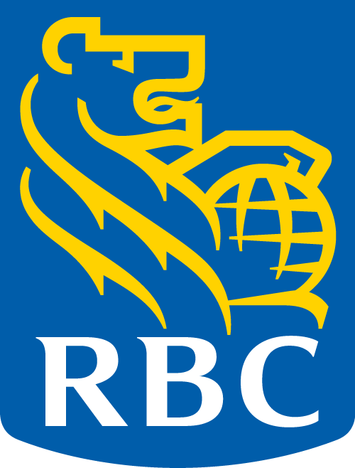 RBC Wealth Management, 2018 Purple Sponsor