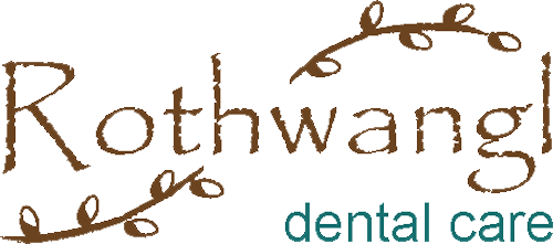Rothwangl Dental Care, PLLC, 2018 Purple Sponsor